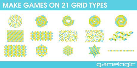 GridTypes21