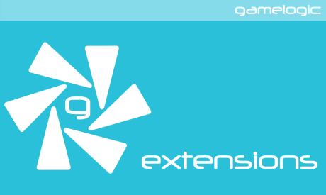 extensions_header_460x275