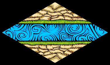 Tile01