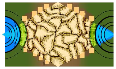 Tile02