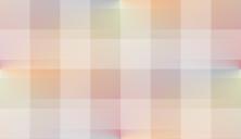 color_4