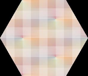 color_6