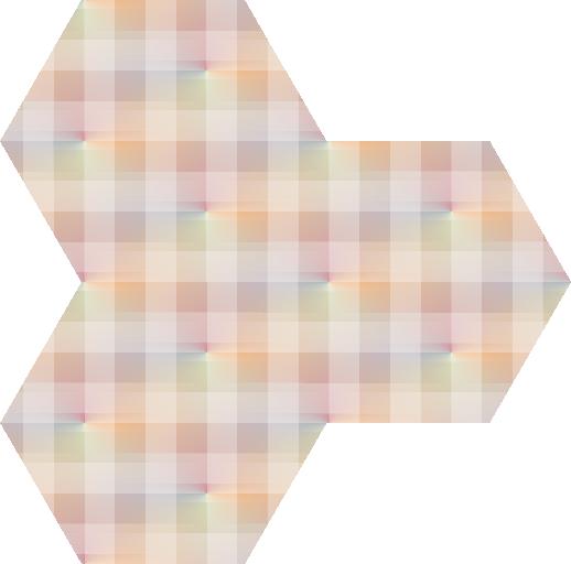 color_7
