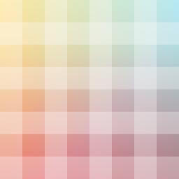 color_base0