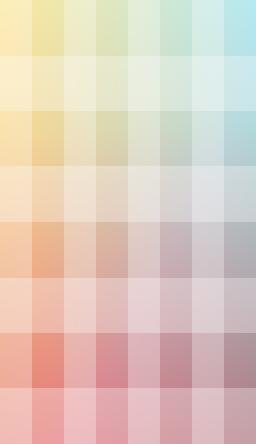 color_m2_1