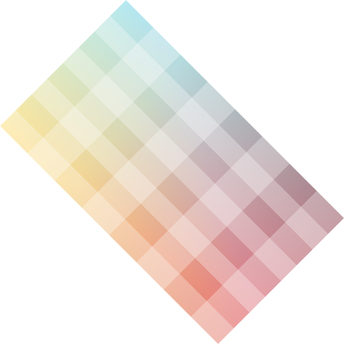 color_m2_2