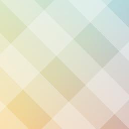color_m2_3