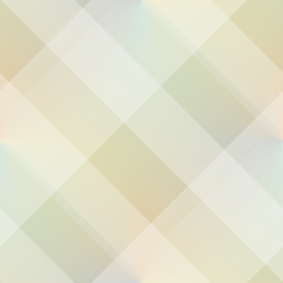 color_m2_4