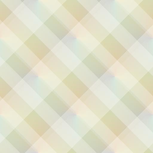 color_m2_5
