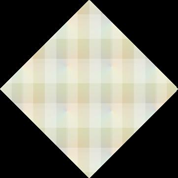 color_m2_6