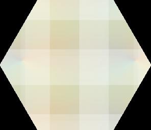 color_m2_8