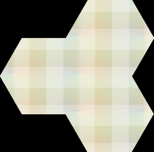 color_m2_9