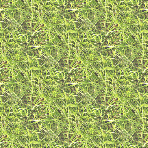 grass_m2_5