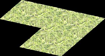 grass_res