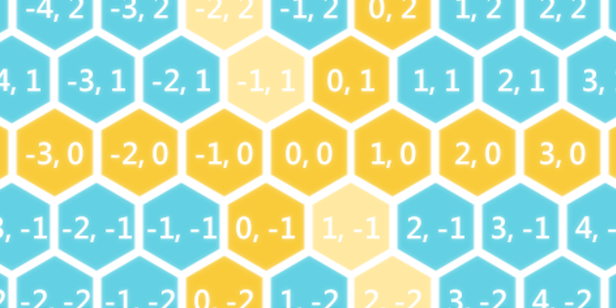 hex_map_header