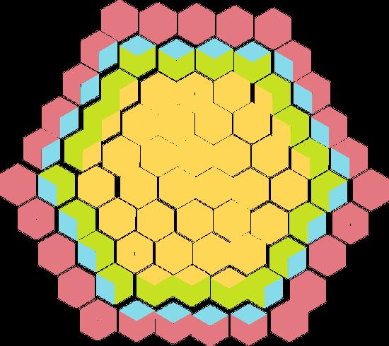 maze_closed