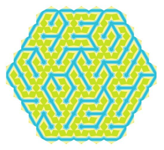 maze_simple