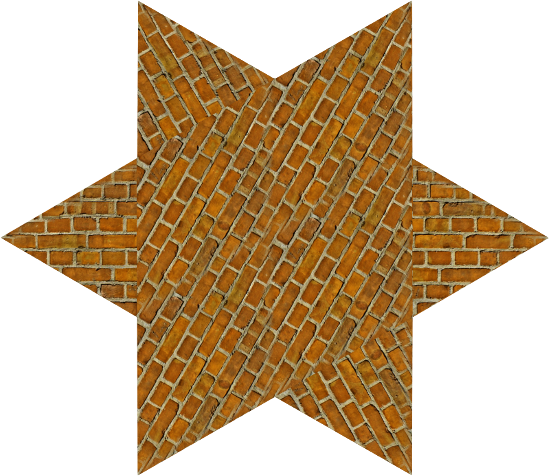 bricks_star