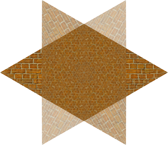 bricks_star_transparent