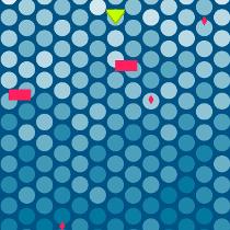 game_image_210x210_15