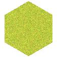 grass_hex