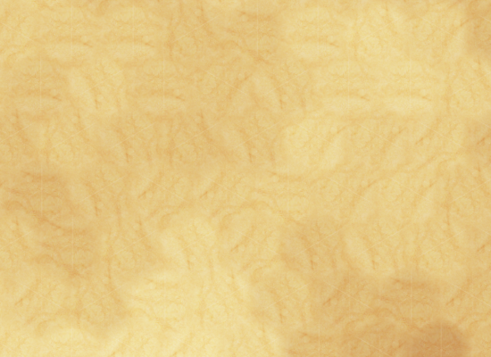 sand_colored