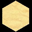 sand_hex
