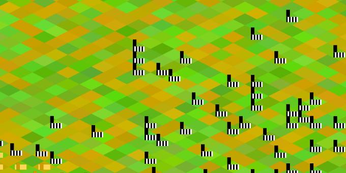 GameIMage680x340_09