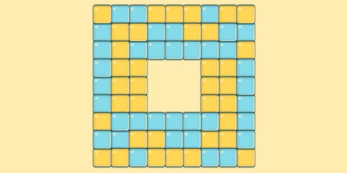 GameImage_680x340