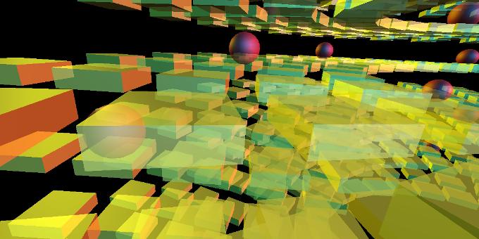 GameImage_680x340_24