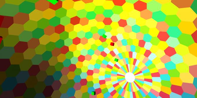 GameImage_680x340_28