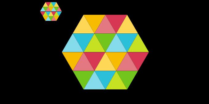 Game_Image_680x340_13