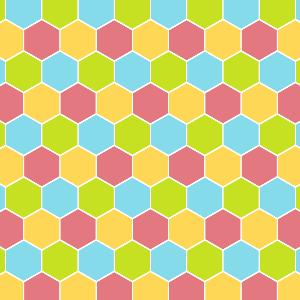 ph_color2_4