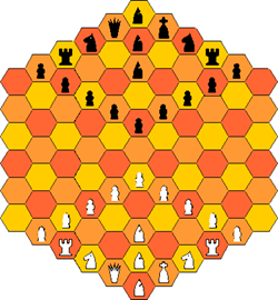 hexagonal_chess