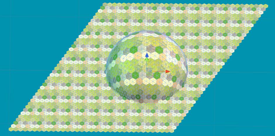 HexSphere2