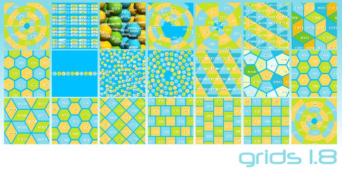 Grids1_8_Header