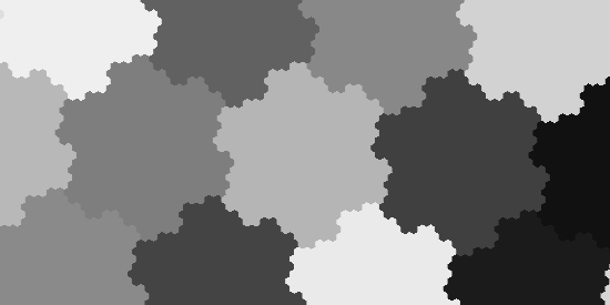screen_449
