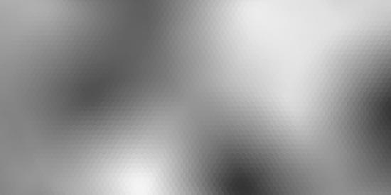 screen_452