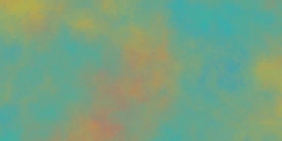 screen_454