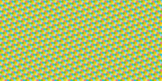screen_458
