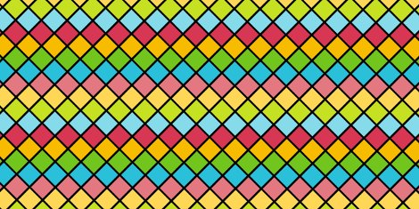 diamond_grids470x235
