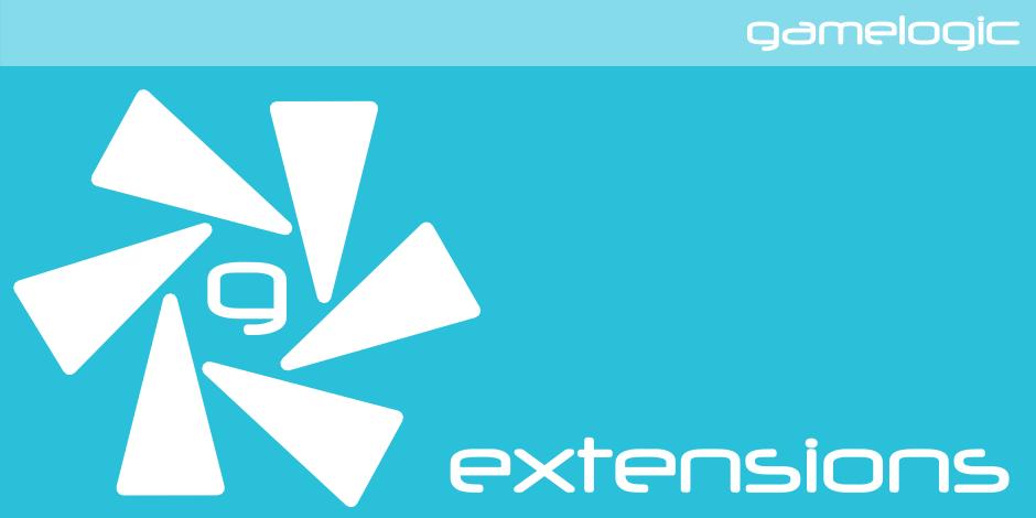 extensions_header