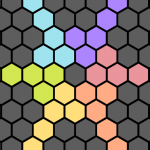 screen_0