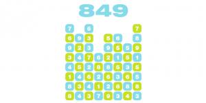 Game11_header