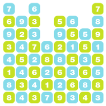 Game11_icon