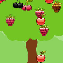 Game12_icon