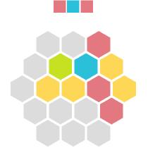 Game18_icon