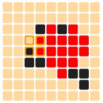 Game21_Icon