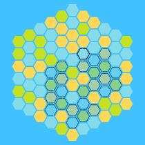 Game22_Icon