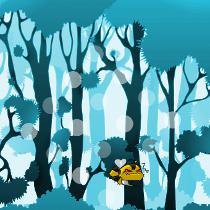 Game24_Icon